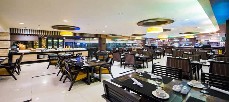 L Fisher Hotel Contact Number L Fisher Hotel Bacolod...