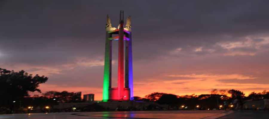 Hotels Quezon City