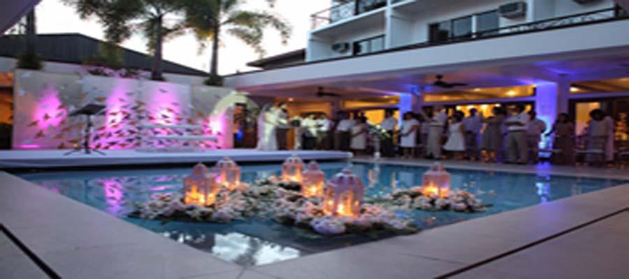 Sugarland Hotel Bacolod